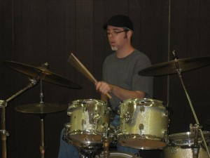 drum lessons detroit area
